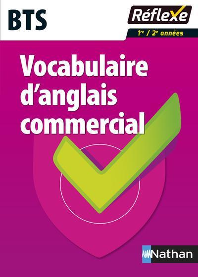 Patricia janiaud powell france loisirs suisse - Vocabulaire anglais vente pret a porter ...