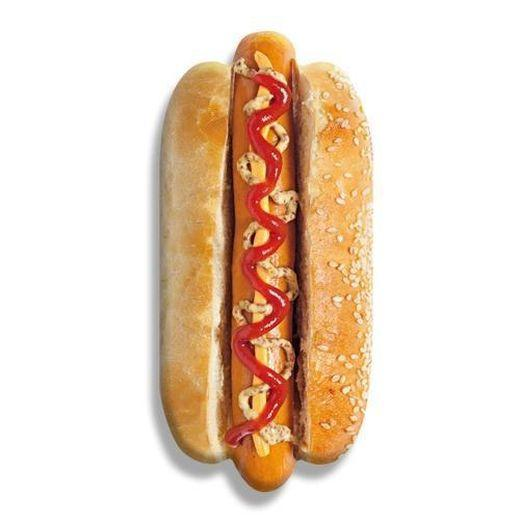 hot dog d 39 ilona chovancova livre neuf et occasion chapitre suisse. Black Bedroom Furniture Sets. Home Design Ideas