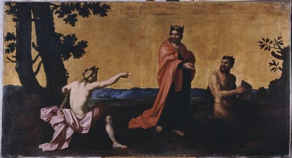 http://www.images-chapitre.com/ima2/original/501/5776501_2347623.jpg