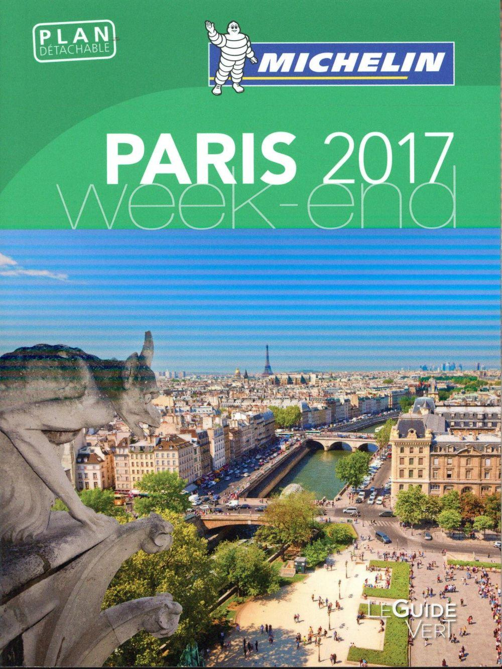 Paris Travel Guide - Expert Picks for your Vacation