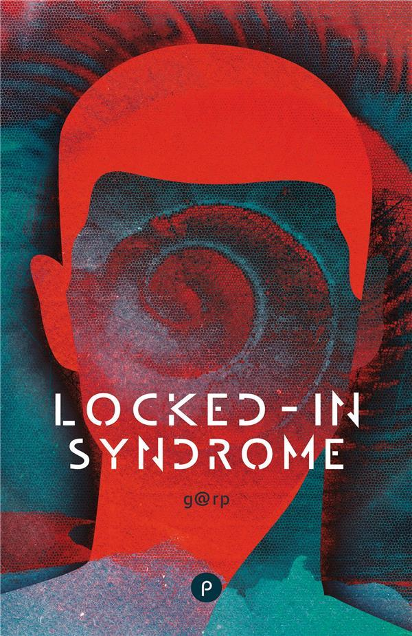 Vente  Locked-in syndrome  - Collectif