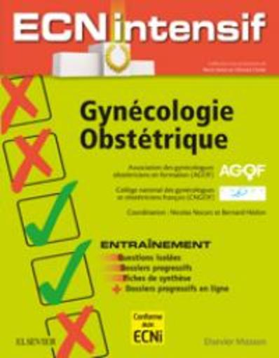 question gynécologue en ligne