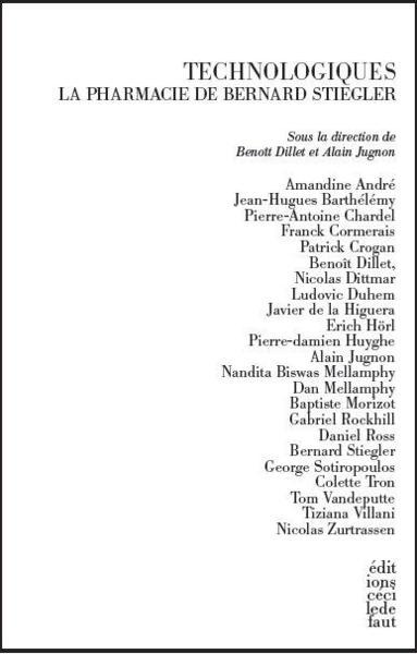 mutus liber pdf