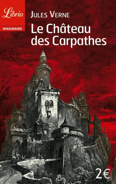 51.Le château des Carpathes-Jules Verne (1892) : chapitre I. dans Littérature 1124523_4527037