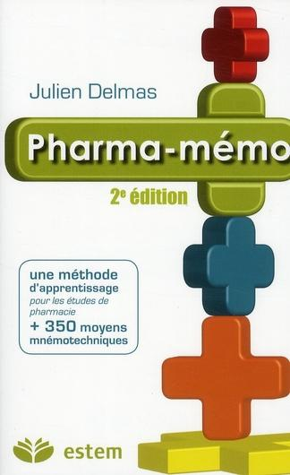 livre pharma m mo 1 m thode d 39 apprentissage 300 astuces mn motechniques pour les tudes de. Black Bedroom Furniture Sets. Home Design Ideas