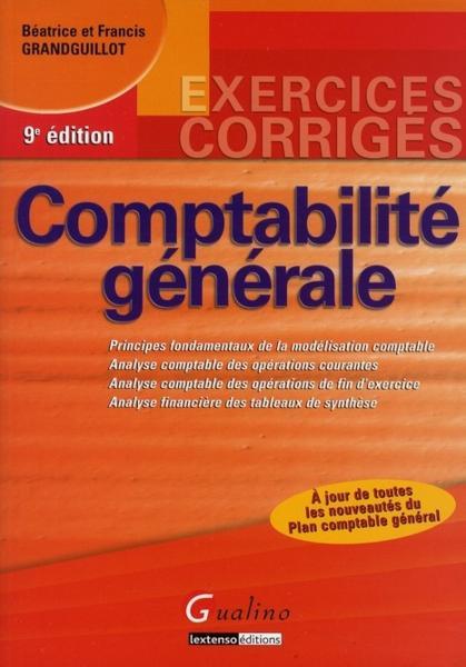 Culture générale france pdf