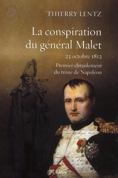 http://www.images-chapitre.com/ima2/original/527/44207527_9837552.jpg