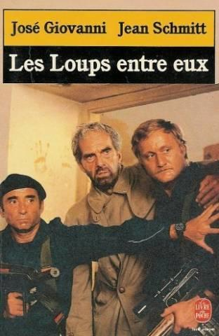 L'adieu à Bernard-Pierre Donnadieu 1039528_9760604