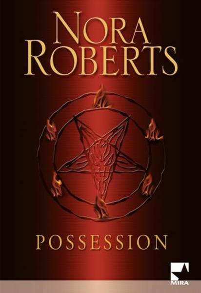 Possession  - Roberts-N