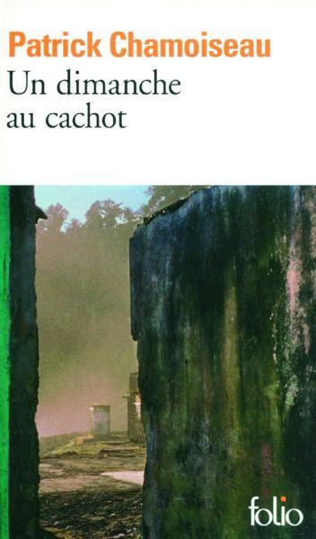 http://www.images-chapitre.com/ima2/original/537/18298537_3911592.jpg