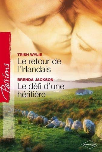 www.images-chapitre.com/ima2/original/542/9586542_4218162.jpg