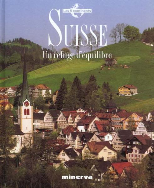 Suisse  - Collectif