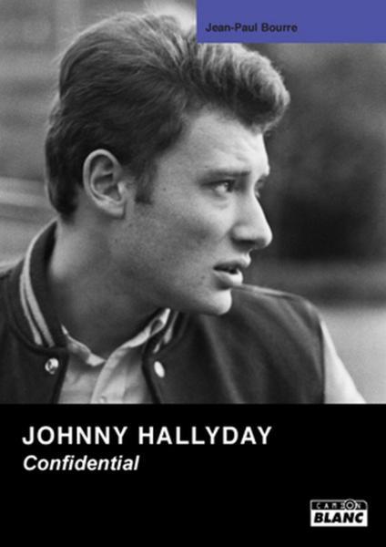 johnny halliday noir c est noir: