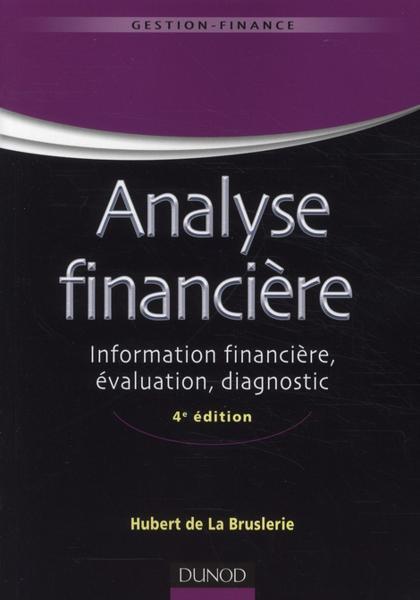 7 livres de comptabilité
