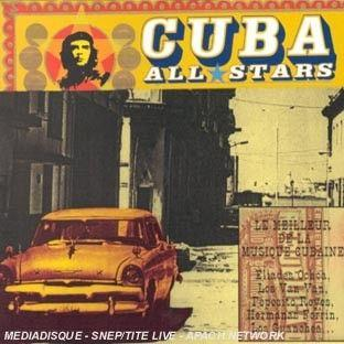 R sultats de la recherche compilation cuba all stars vol 1 for Vol interieur israel