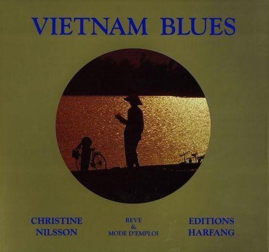 Vietnam blues  - Nilsson. Christ