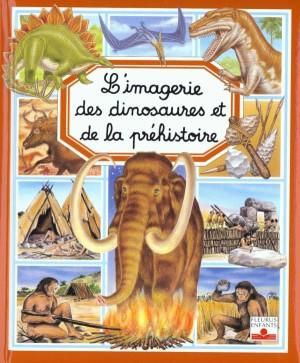 http://www.images-chapitre.com/ima2/original/574/975574_5150685.jpg