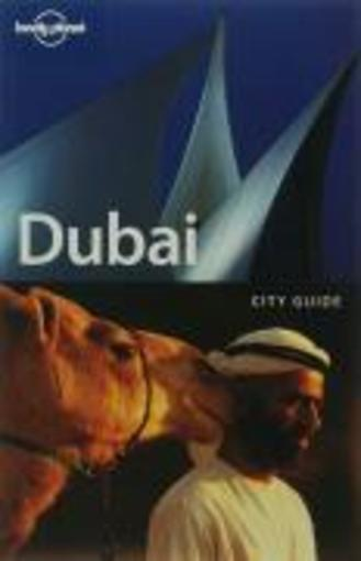 Dubaï (4e édition)  - Terry Carter