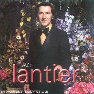 Jack Lantier 390597_2749271
