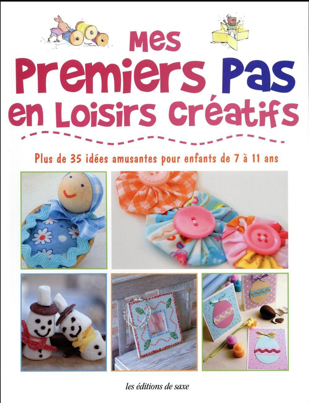 Akass susan susan akass france loisirs suisse - Loisirs creatifs pour enfants ...