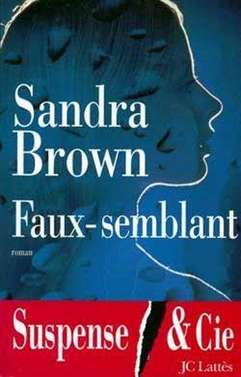 Faux-Semblant  - Brown-S