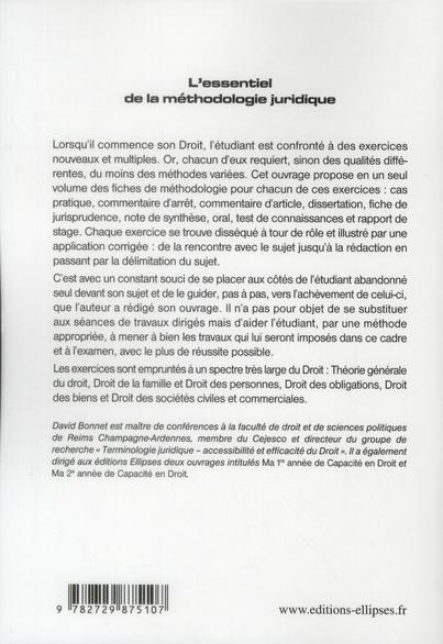 dissertation droit mthodologie Help with writing a dissertation 3rd edition dissertation philosophie mthodologie college custom h1 in thesis dissertation droit constitutionnel.