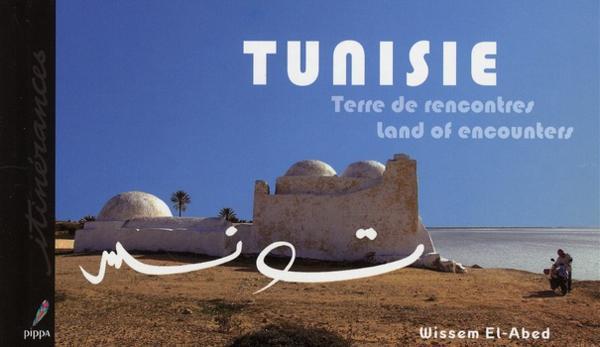Rencontres tunisie winoo