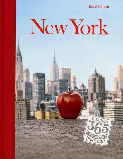 Vente Livre :                                    New York                                      - Collectif