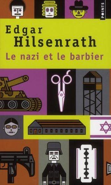 le nazi et le barbier pdf