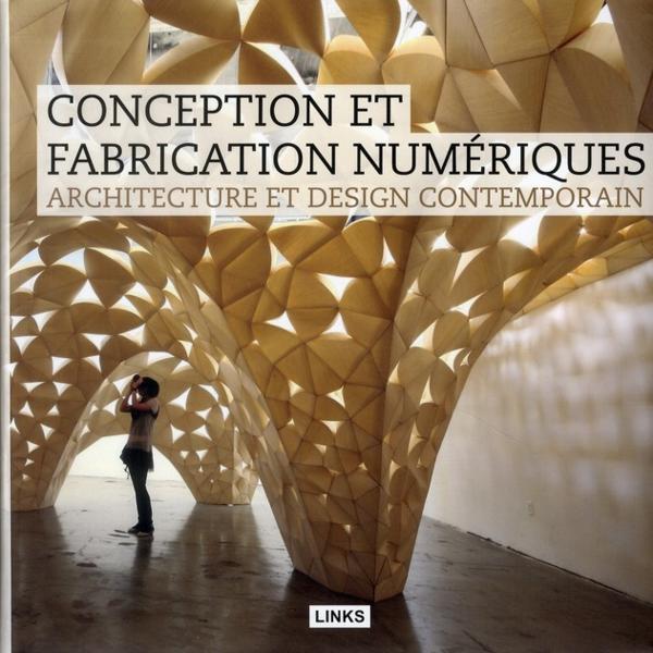 livre architecture et design contemporain conception. Black Bedroom Furniture Sets. Home Design Ideas