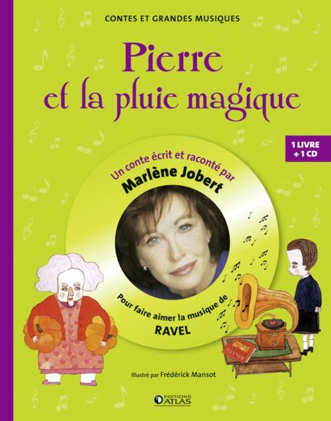 Livre magie - Trendyyy.com