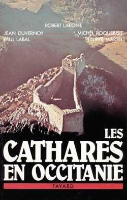 Les cathares en occitanie  - Labal Paul