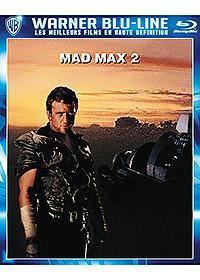 Qualité des Blu-Ray (Européens) 1121659_1453757