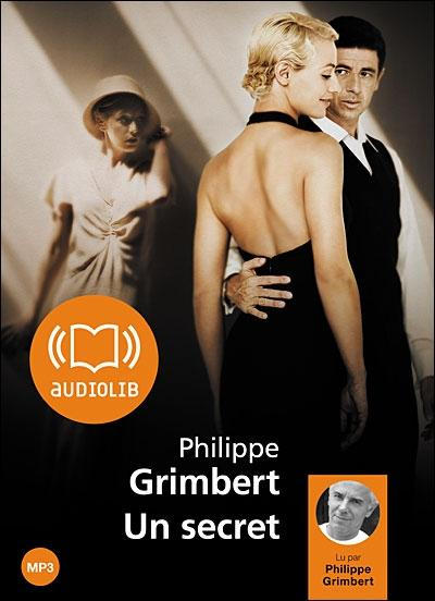 un secret philippe grimbert trendyyy