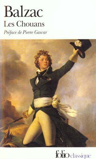 Le P  re Goriot de Balzac   aLaLettre Maxicours