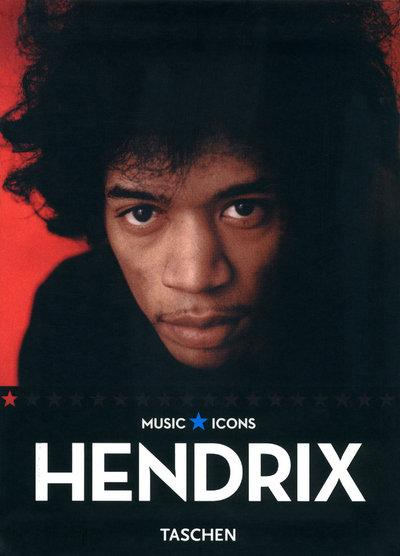 Jimy Hendrix  - Collectif