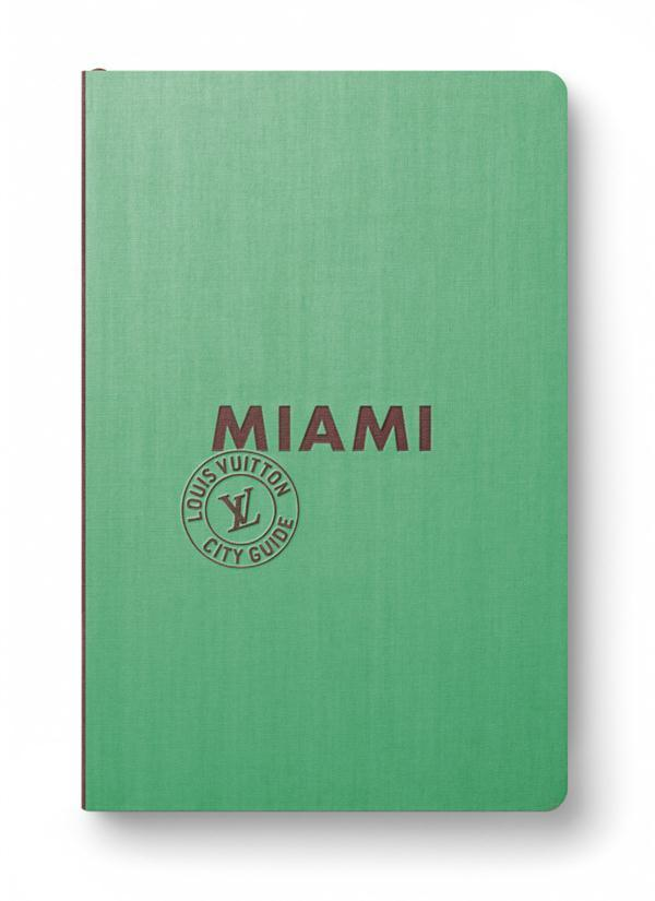 Miami (édition 2015-2016)  - Collectif