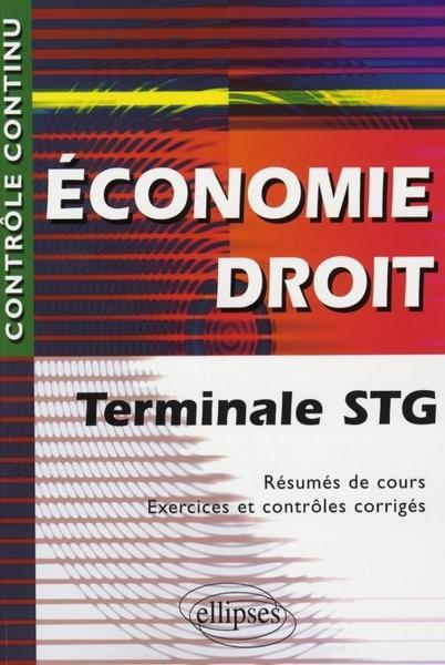 Méthodologie de dissertation : économie