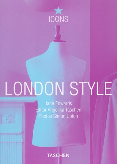 London style  - Collectif