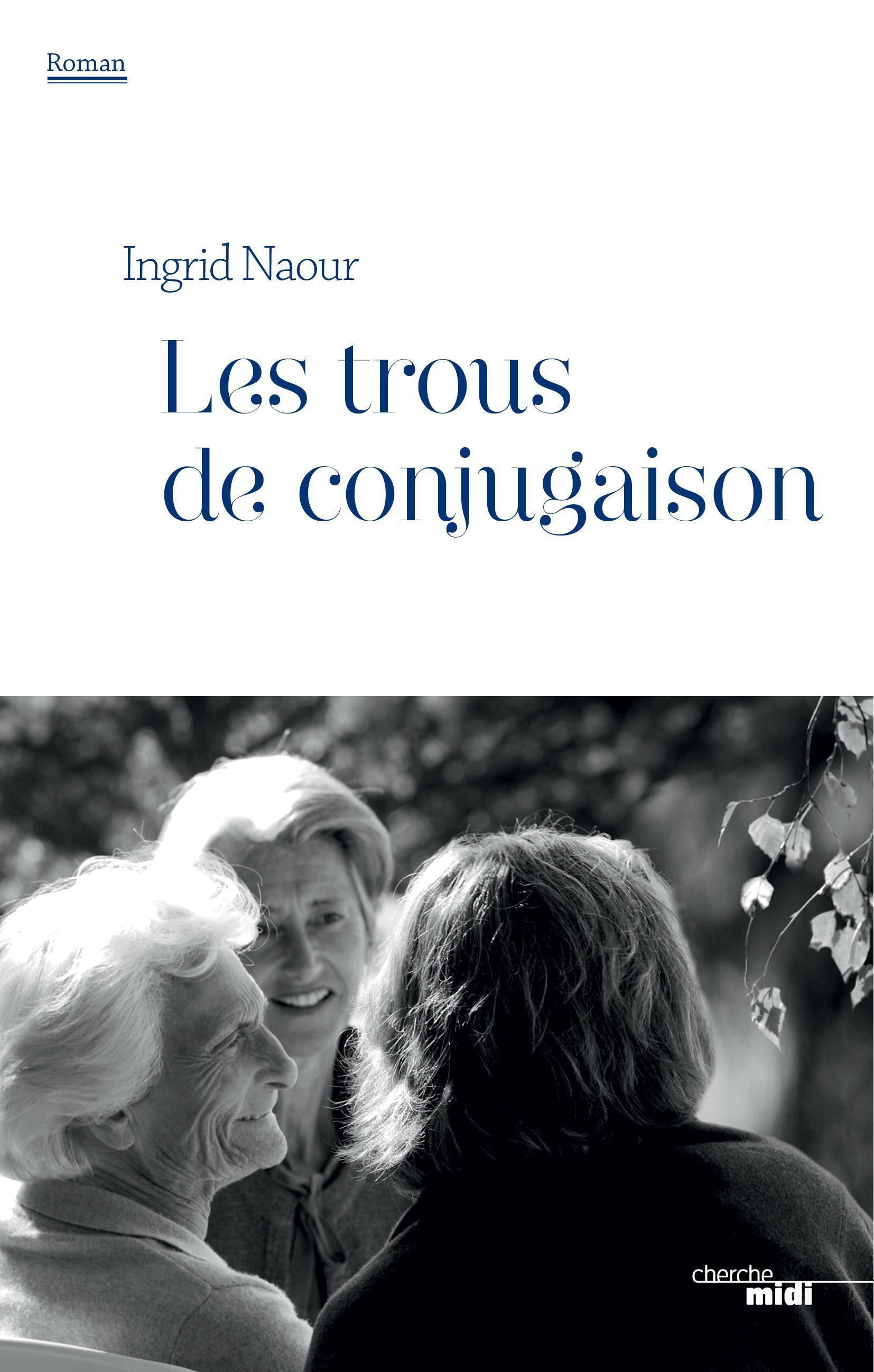 conjugaison avoir essaye Fiche de conjugaison du verbe essayer à tous les temps et tous les modes exercices et conjugaisons similaires, version imprimable.