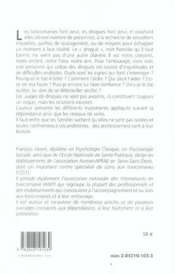 free advances in communication networking 20th euniceifip eg 62 66 international workshop rennes france september 1 5 2014 revised selected