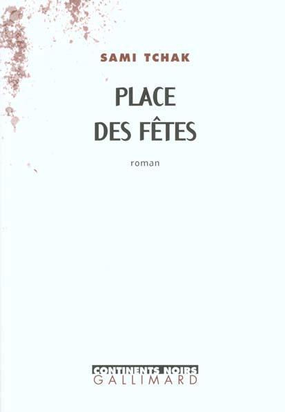 http://www.images-chapitre.com/ima2/original/692/781692_9371970.jpg