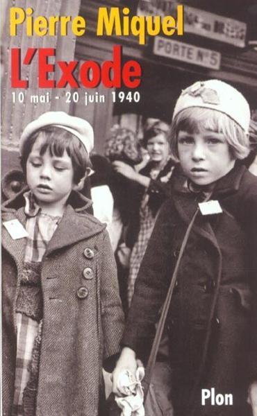 http://www.images-chapitre.com/ima2/original/694/140694_2697512.jpg