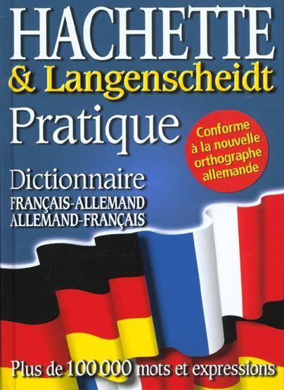 dictionnaire francais en ligne pdf