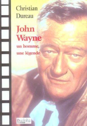 john wayne 1626712_3432687