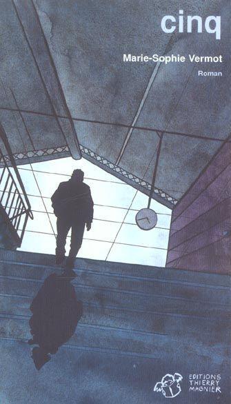http://www.images-chapitre.com/ima2/original/715/127715_2787525.jpg