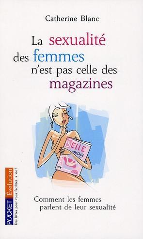 http://www.images-chapitre.com/ima2/original/715/25932715_5443302.jpg