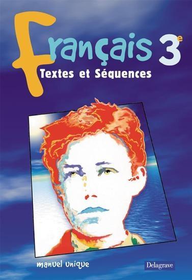 Daniel Stissi Livre France Loisirs