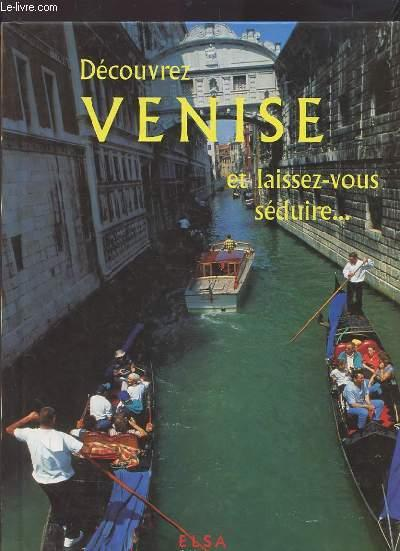 Venise  - Collectif
