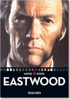 Clint Eastwood  - Paul Duncan